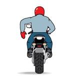 MotorcycleStop