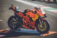 2019 KTM RC16.jpg
