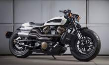 Harley-Davidson-2021-Future-Custom-Model-Motorcycle-2.jpg