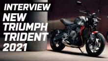 Triumph Trident Thumbnail interview2.jpg